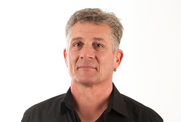 Stefan Seyboth