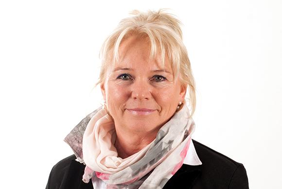 Monika Sigloch