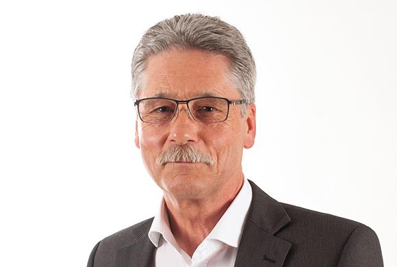 Harald Kochendörfer