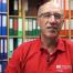 Edmund Felger - Freie Wählervereinigung Schwäbisch Hall - Video zur Gemeinderatswahl am 25. Mai 2014