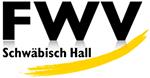 FWV – Freie Wähler Vereinigung Schwäbisch Hall Logo