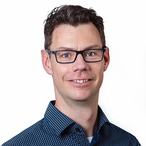 Klaus Böhme
