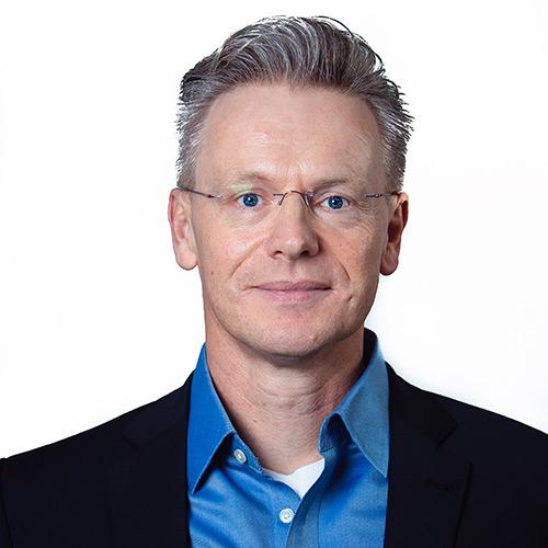 Volker Breitner
