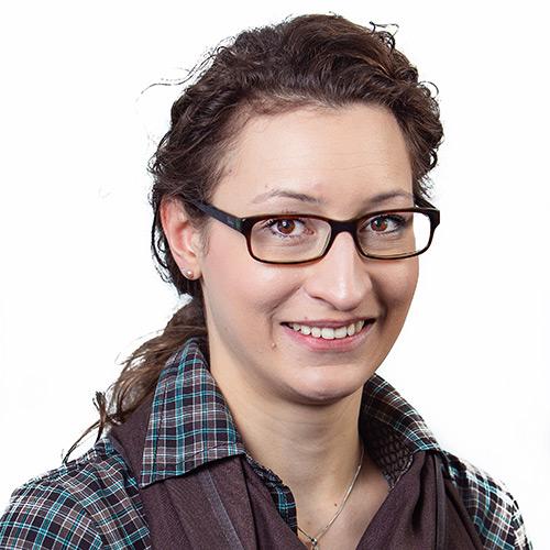 Valentina Dreßler