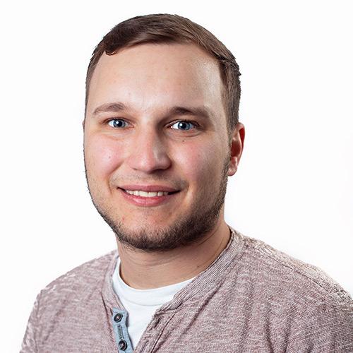 Felix Erkert