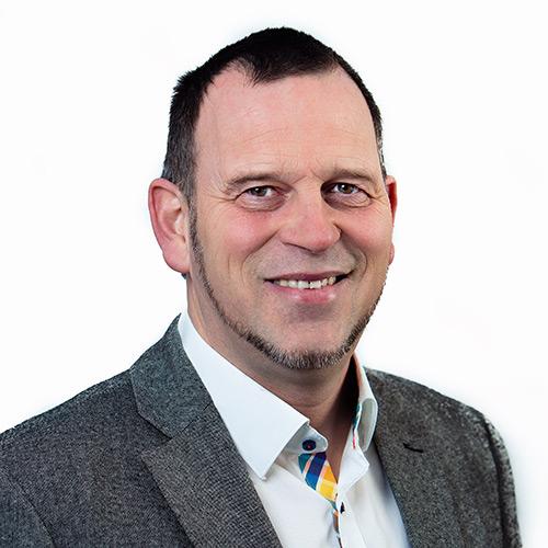 Georg Gaukel