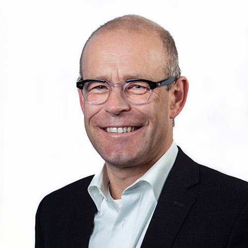 Stefan Scheufele FWV Gemeinderatswahl 2019