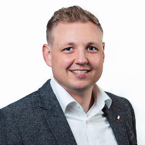 Erik Kronmüller