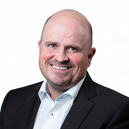 Michael Reber FWV Gemeinderatswahl 2019