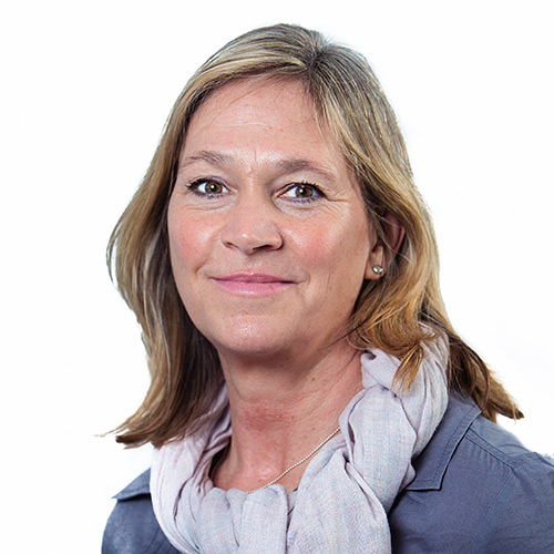 Karin Ruoff