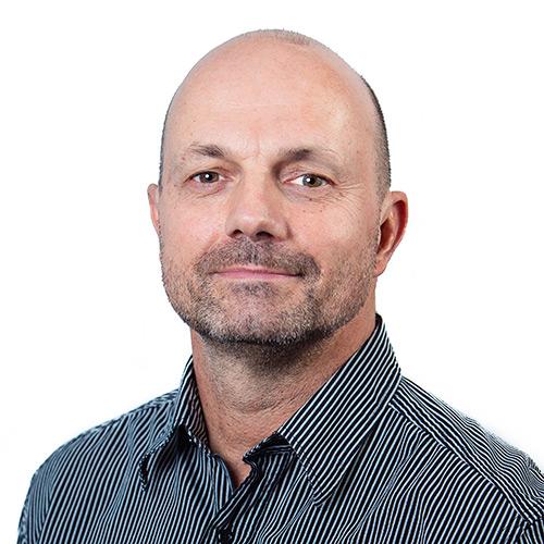 Henning Scholl