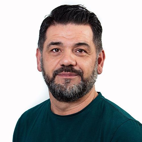Natalino Tulino