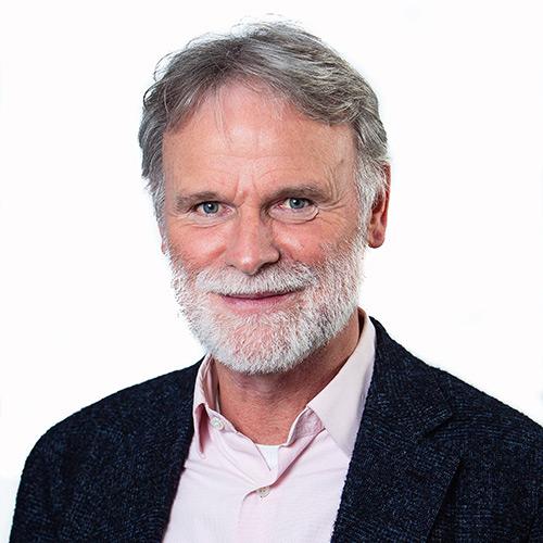 Friedrich Waller FWV Gemeinderatswahl 2019